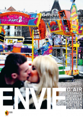 grand genève envie d'air pdc 2030.png