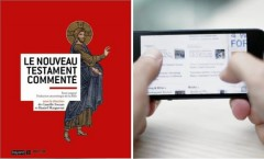bible et iphone.jpg