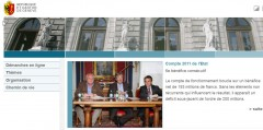 comptes 2012 ge.ch.jpg