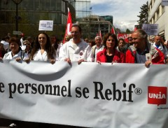 1er mai 2012 emery rebif.jpg