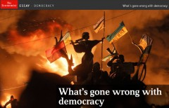 democracy ' gone wrong economist.jpg