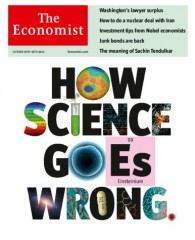 the economist science oct 2013.jpg
