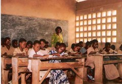 classe d'école africaine rooms_building.jpg