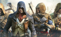 assassin creed.png