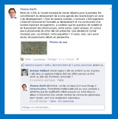 barth facebook 2 oct 20111.jpg