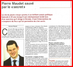 pierre maudet secret.jpg