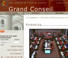 grand conseil streaming.jpg