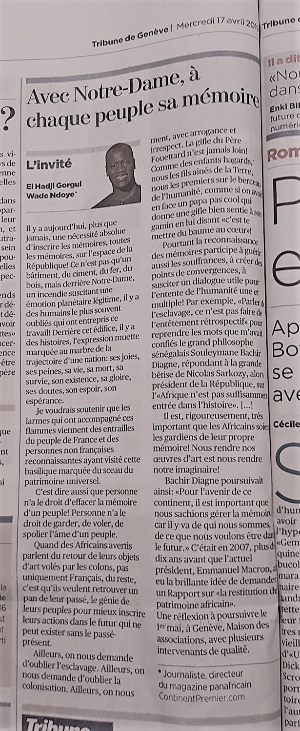 gorgui tribune dans la tribune sur la restitution.jpg