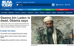 usa today ben laden.jpg