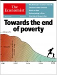 The economist 1er juin 2013 powerty.jpg