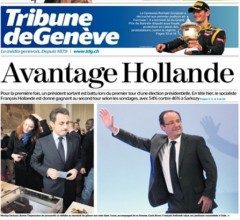 Tribune une 23 avril 2012.jpg