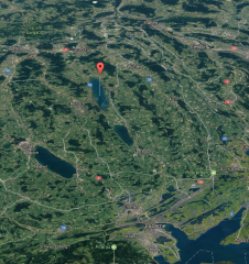 carte lac hallwill.png
