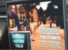 tv de rue michael egger.jpg