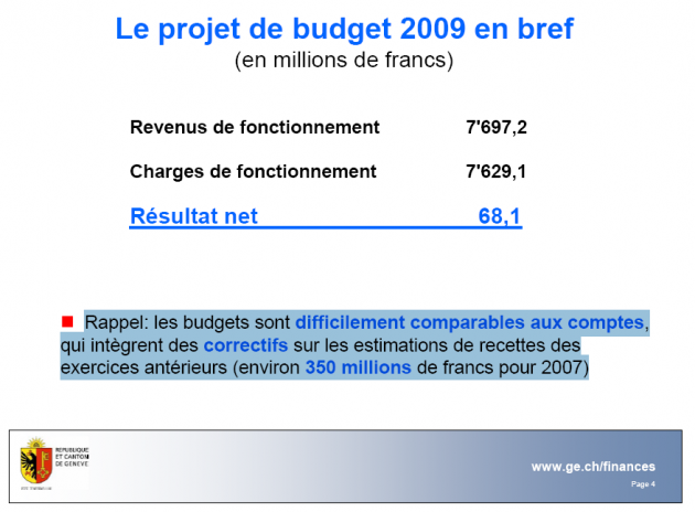 budget 2009 page 4.png