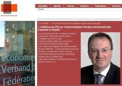 economiesuisse lars p field concurrence fiscale.jpg