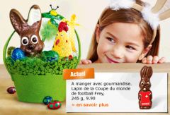 Migros paques 2010.png