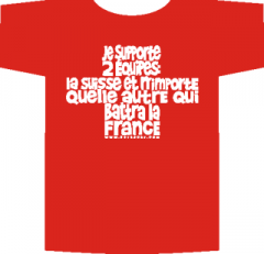 t-shirt-suisse battra la france.png