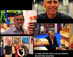 salon du livre photo j romain.jpg