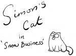 simon's cat.png