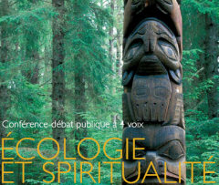 ecologie spirituelle.png